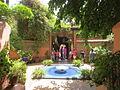 Jardin Majorelle 002.JPG