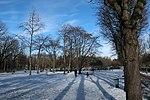 Jardin du Ranelagh - neige 24.jpg