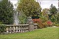 Jardin du musée de lEcole de Nancy (4249308044).jpg
