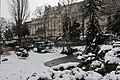 Jardins Trocadéro neige 8.jpg
