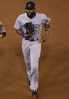 Jason Heyward (47096644254) (cropped).jpg