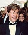 Jason bateman 9-20-1987.jpg