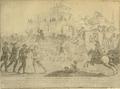 Jaures-Histoire Socialiste-I-p697.PNG