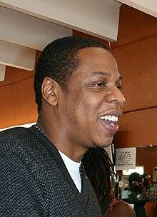 Jay-Z 7.jpg