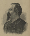 Jayme Arthur da Costa Pinto in «O Occidente» Nº 733 de 10 de Maio de 1899.png