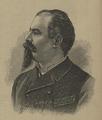 Jayme Arthur da Costa Pinto in «O Occidente» Nº 733 de 10 de Maio de 1899.png