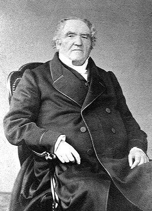 Jean-Pierre Falret - Jean-Pierre Falret