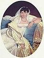 Jean Auguste Dominique Ingres 013.jpg