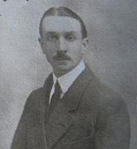 Jean Decoux 1919.jpg