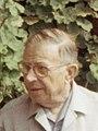 Jean Paul Sartre 1967.2 (cropped).jpg