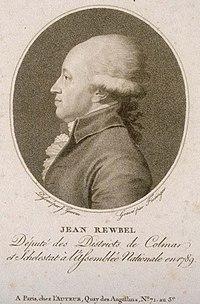Jean Reubell député des districts de Colmar et Schelestat à l'Assemblée nationale de 1789.jpg