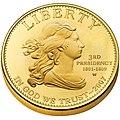 Jefferson Liberty First Spouse Coin obverse (2).jpg