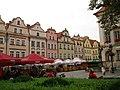 Jelenia Gora, Dolnośląskie, Poland - panoramio - MARELBU (2).jpg