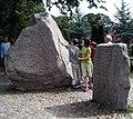 Jelling Runestones KIF 3556.jpg