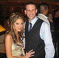 Jenna Haze at 2006 AVNs.jpg
