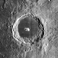 Jenner crater LO4 011 h2.jpg