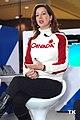 Jennifer Robinson in November 2009.jpg