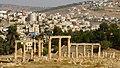 Jerash, Jordan - panoramio (27).jpg