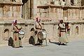 Jerash, Jordan 20.jpg