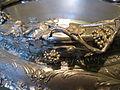 Jerningham Wine Cooler 2569.JPG
