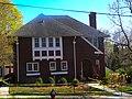Jerome H. Coe House - panoramio.jpg