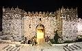 Jerusalem-Damaskustor-02-nachts-2010-gje.jpg