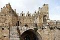 Jerusalem-Mauerrundgang-46-Damaskustor-2010-gje.jpg