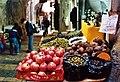 Jerusalem Old Town Market (2392556271).jpg