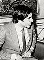 Jesús Fuentes Lázaro. Pool Moncloa. 1 de febrero de 1983 (cropped).jpeg