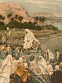 Jesus Teaching on the Sea-Shore.jpg