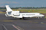 Jet Link, HB-JLK, Dassault Falcon 7X (18346990964).jpg