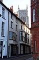 Jetty Street in Cromer-geograph-2248147-by-Steve-Daniels.jpg