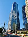 Jewel resort development, Broadbeach, Gold Coast, Queensland 04.jpg