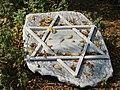 JewishMemorial.jpg