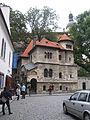 Jewish Ceremonial Hall- Prague.jpg