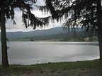 Chorwacja - Ogulin, Panorama