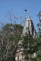 Jian Temple in Ranakpur (2133135933).jpg