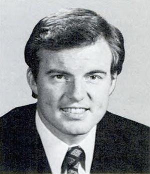 Jim Guy Tucker