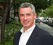 Image result for n j gov mcgreevey