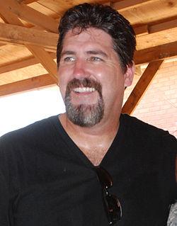 Jim Miller (quarterback)