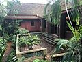 Jim Thompson Museum IMG 7142.jpg