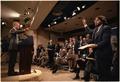 Jimmy Carter holds a press conference - NARA - 183030.tif