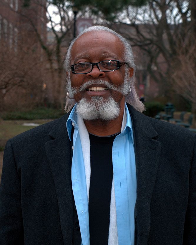 Jimmy McMillan Brooklyn 4 2011 Shankbone.jpg
