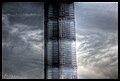 Jin Mao Tower Close-Up.jpg