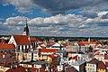 Jindrichuv Hradec Neuhaus (24753991408).jpg
