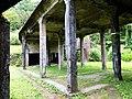 Jingtong Coal Mine Memorial Park 菁桐煤礦紀念公園 - panoramio.jpg