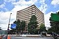Jingu Gaien Hotel-11a.jpg