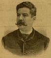 João José Martins de Pinho - Diário Illustrado (20Jun1888).png