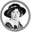 Joan Wickham later Hodgson.jpg