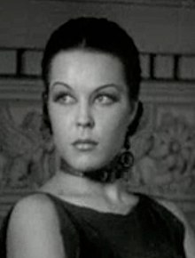 Joan Woodbury in Rogue's Tavern cropped.jpg